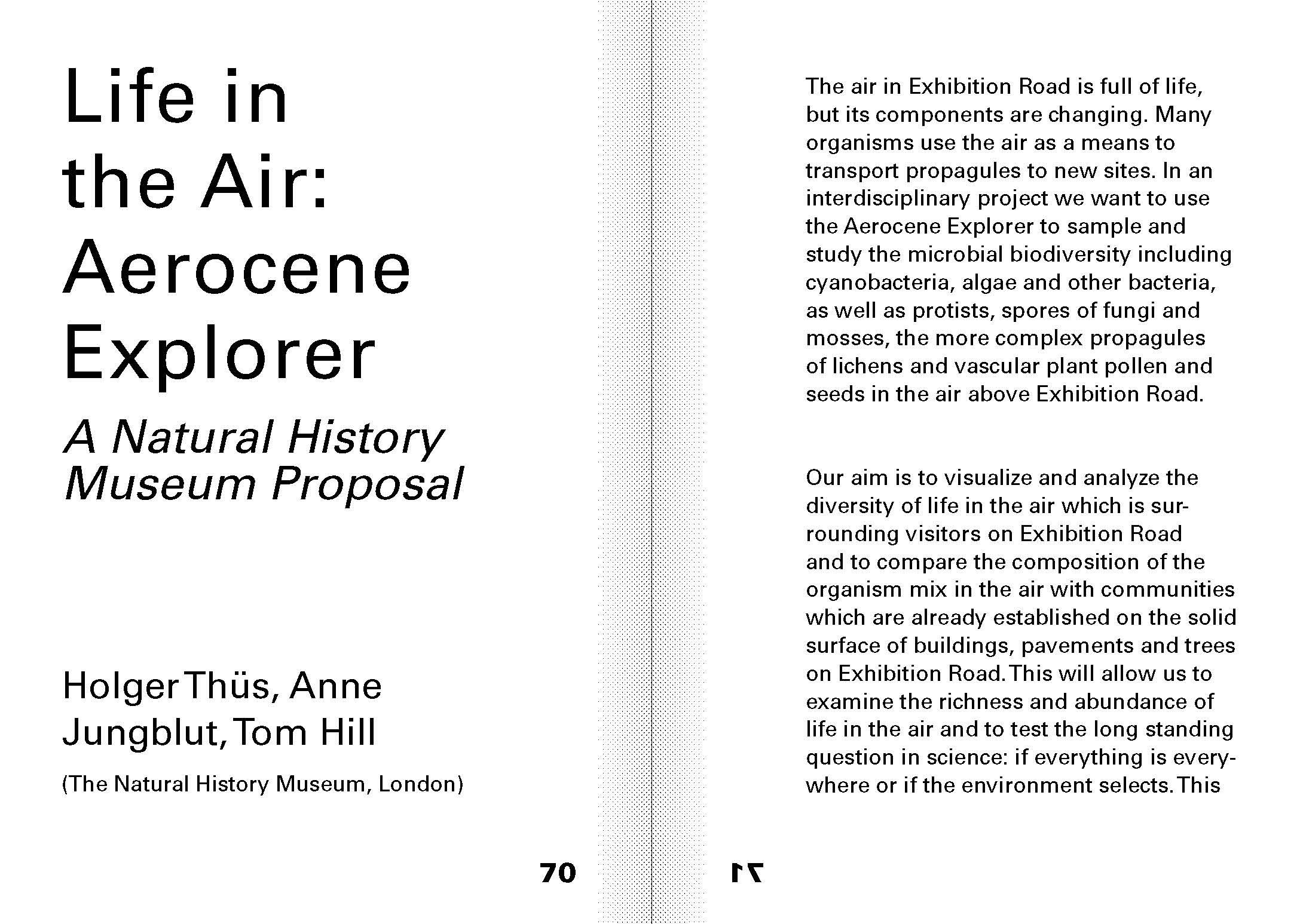 AEROCENE+EXHIBITION+ROAD_Page_36