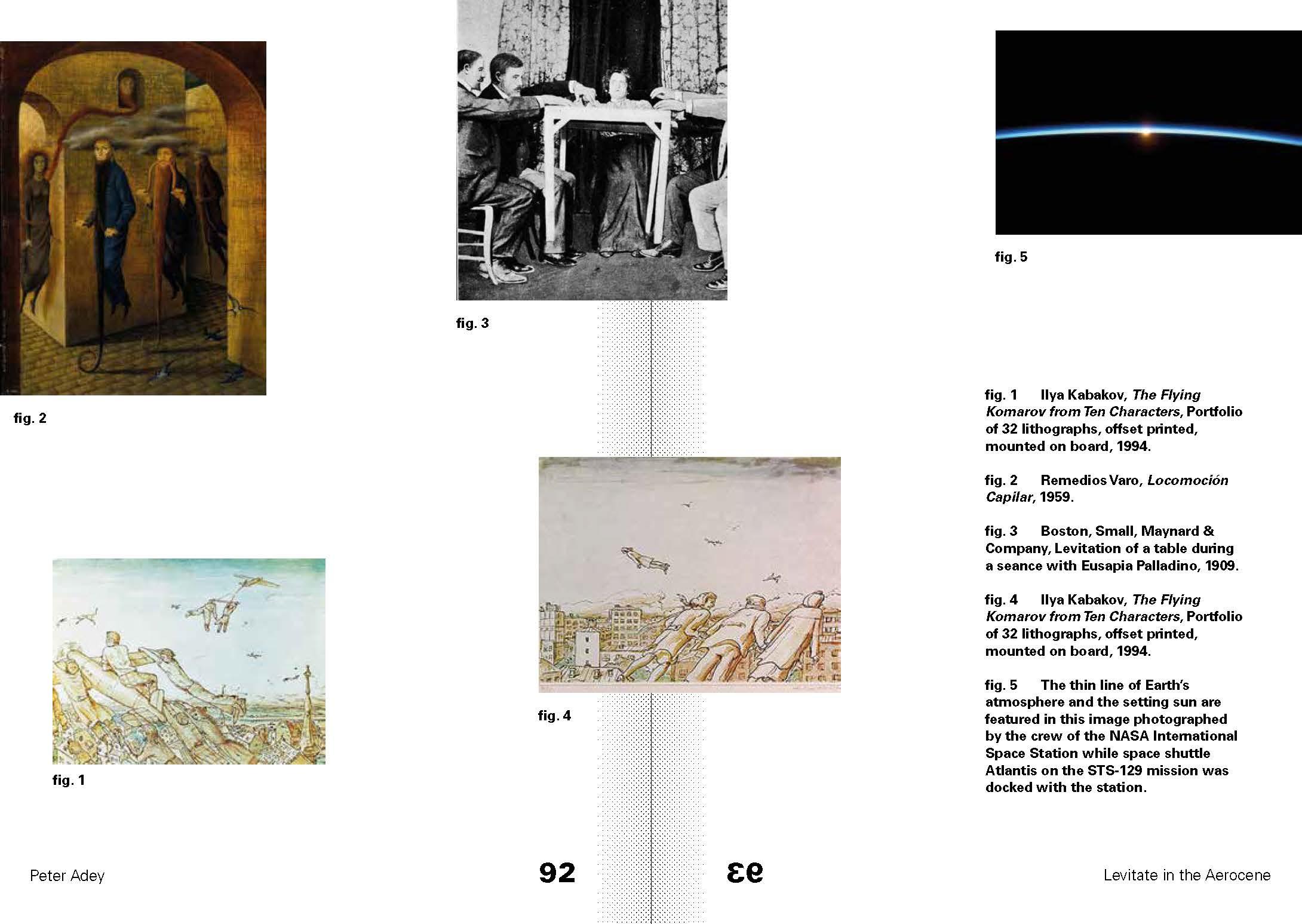 AEROCENE+EXHIBITION+ROAD_Page_47