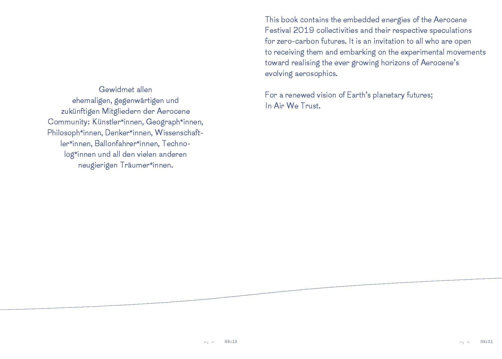 20AE_MovementsfortheAir_Aerocene (1)_Page_007