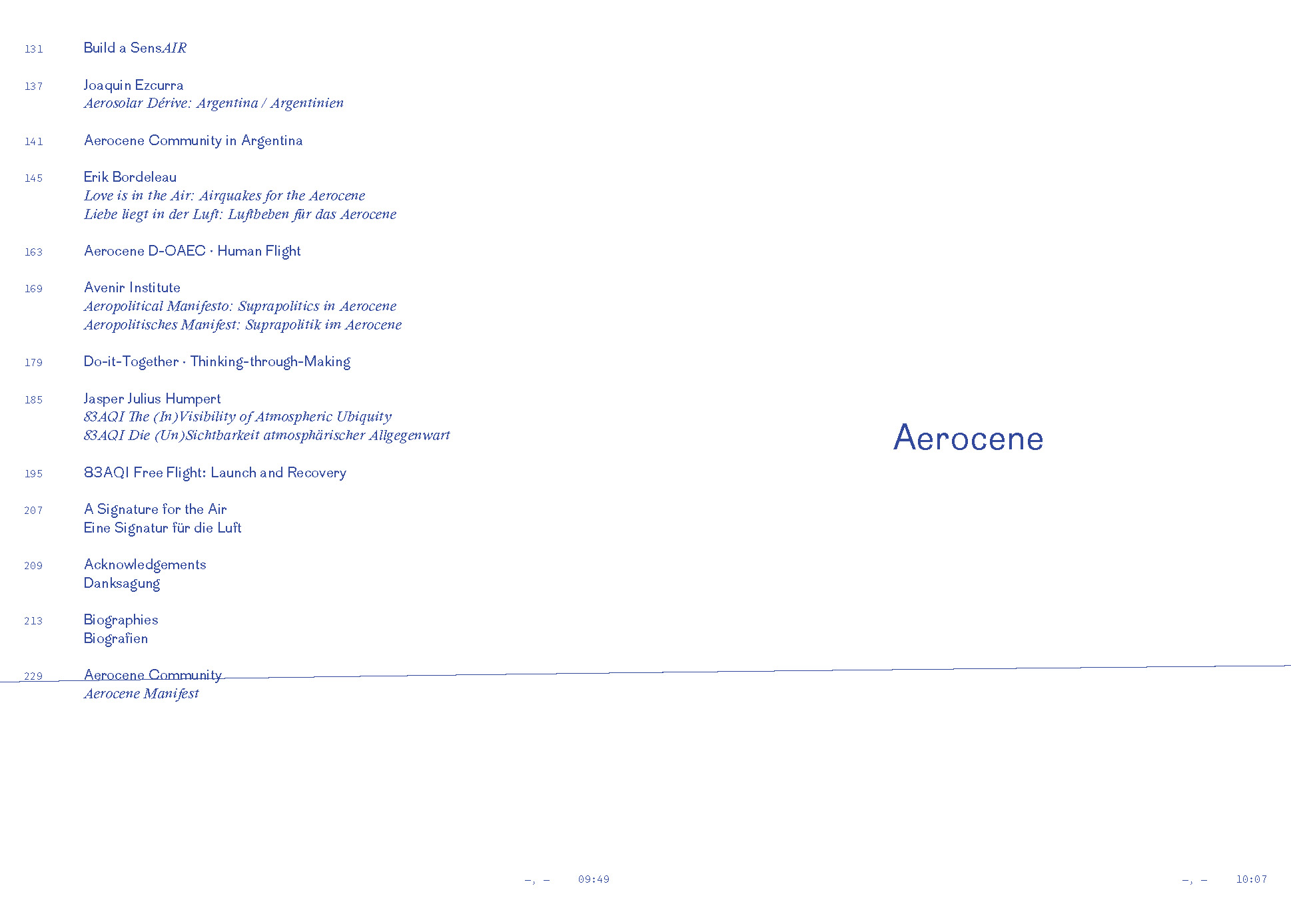 20AE_MovementsfortheAir_Aerocene (1)_Page_009