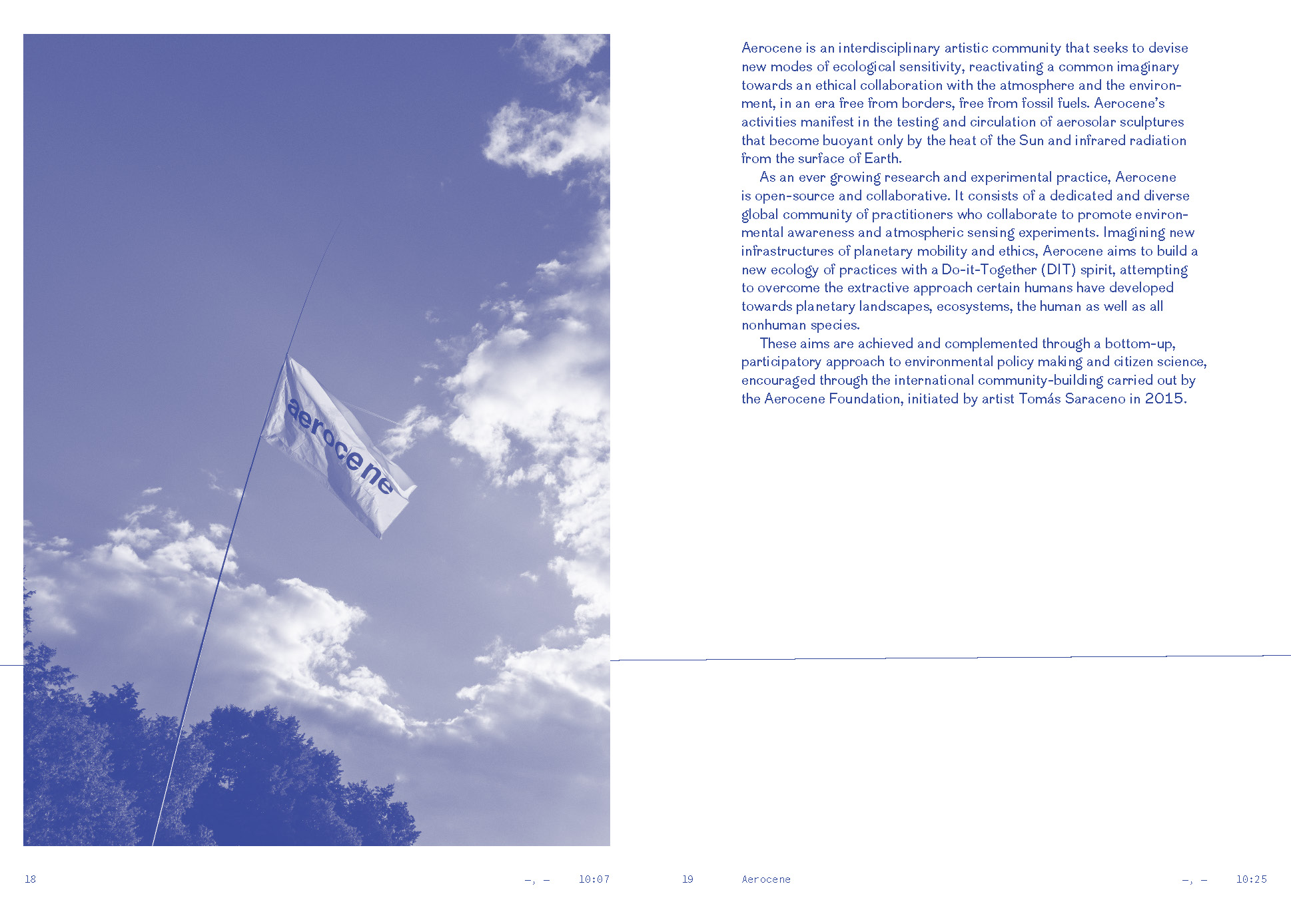 20AE_MovementsfortheAir_Aerocene (1)_Page_010