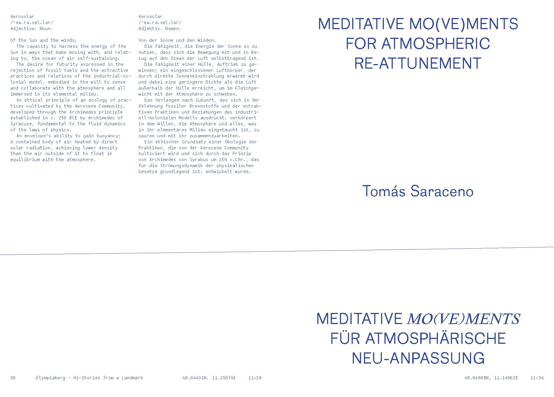 20AE_MovementsfortheAir_Aerocene (1)_Page_016