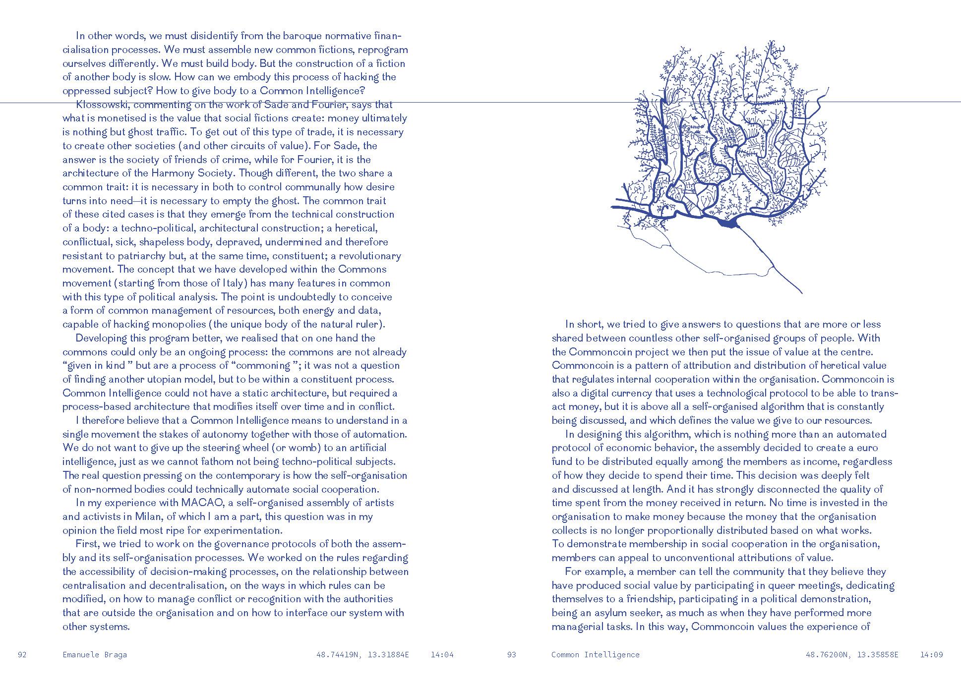 20AE_MovementsfortheAir_Aerocene (1)_Page_047