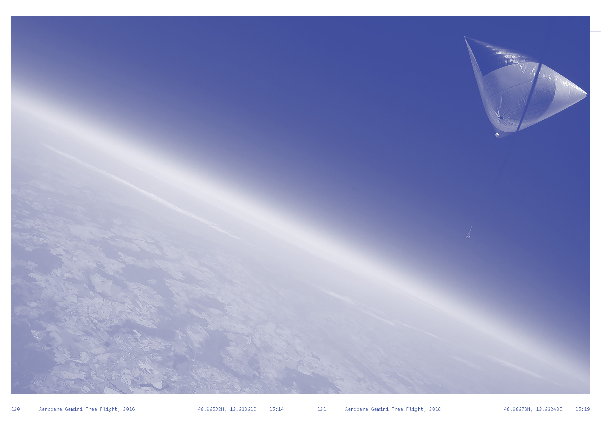 20AE_MovementsfortheAir_Aerocene (1)_Page_061