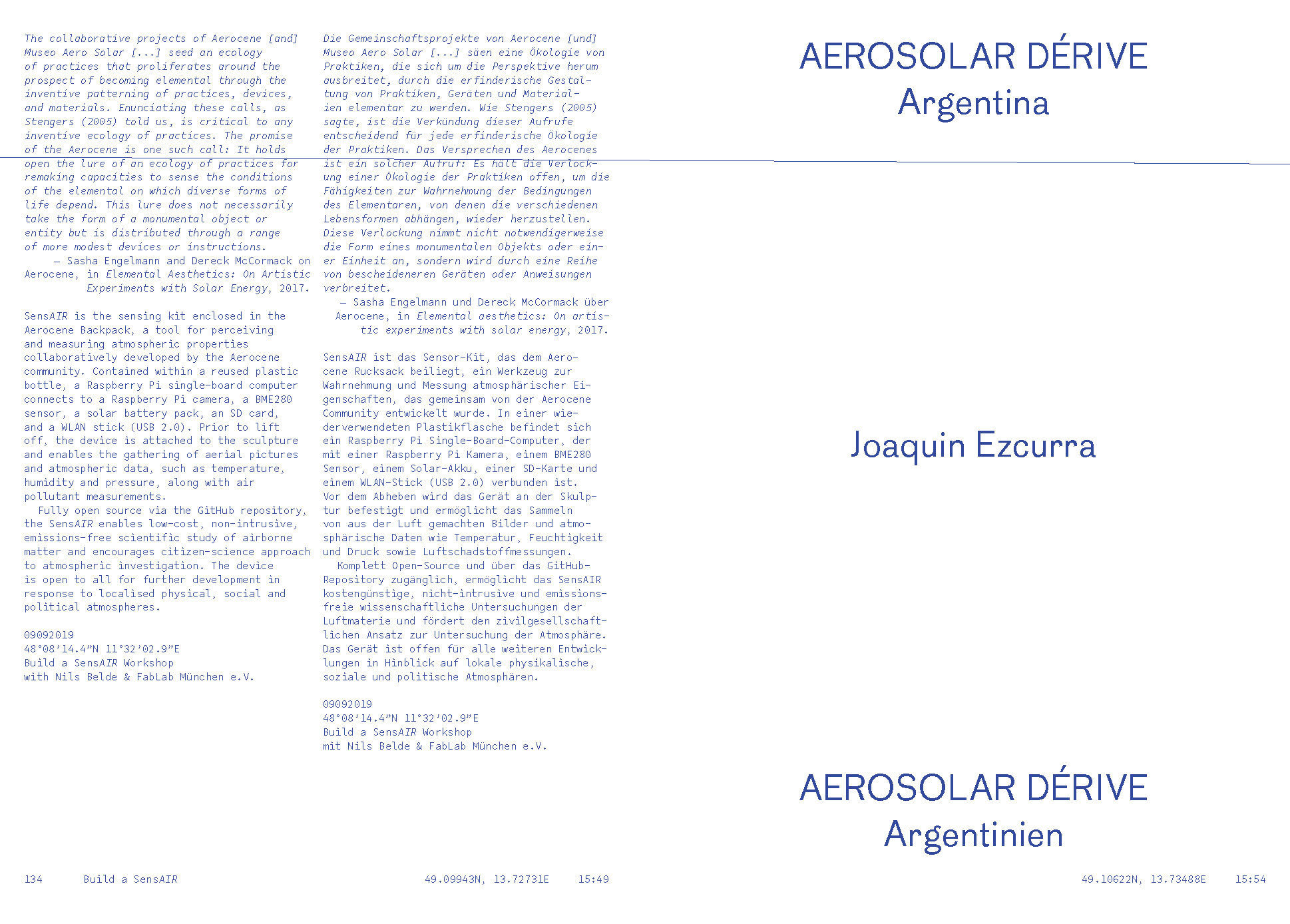 20AE_MovementsfortheAir_Aerocene (1)_Page_068