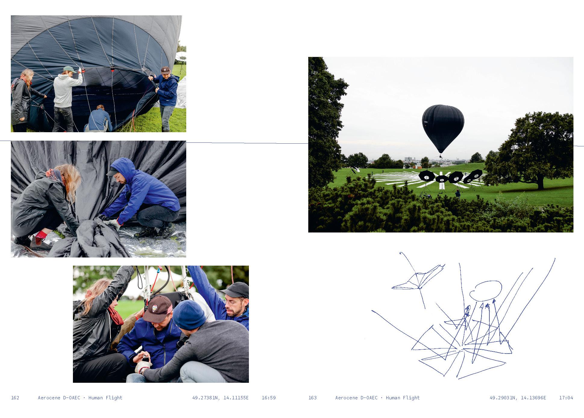 20AE_MovementsfortheAir_Aerocene (1)_Page_082