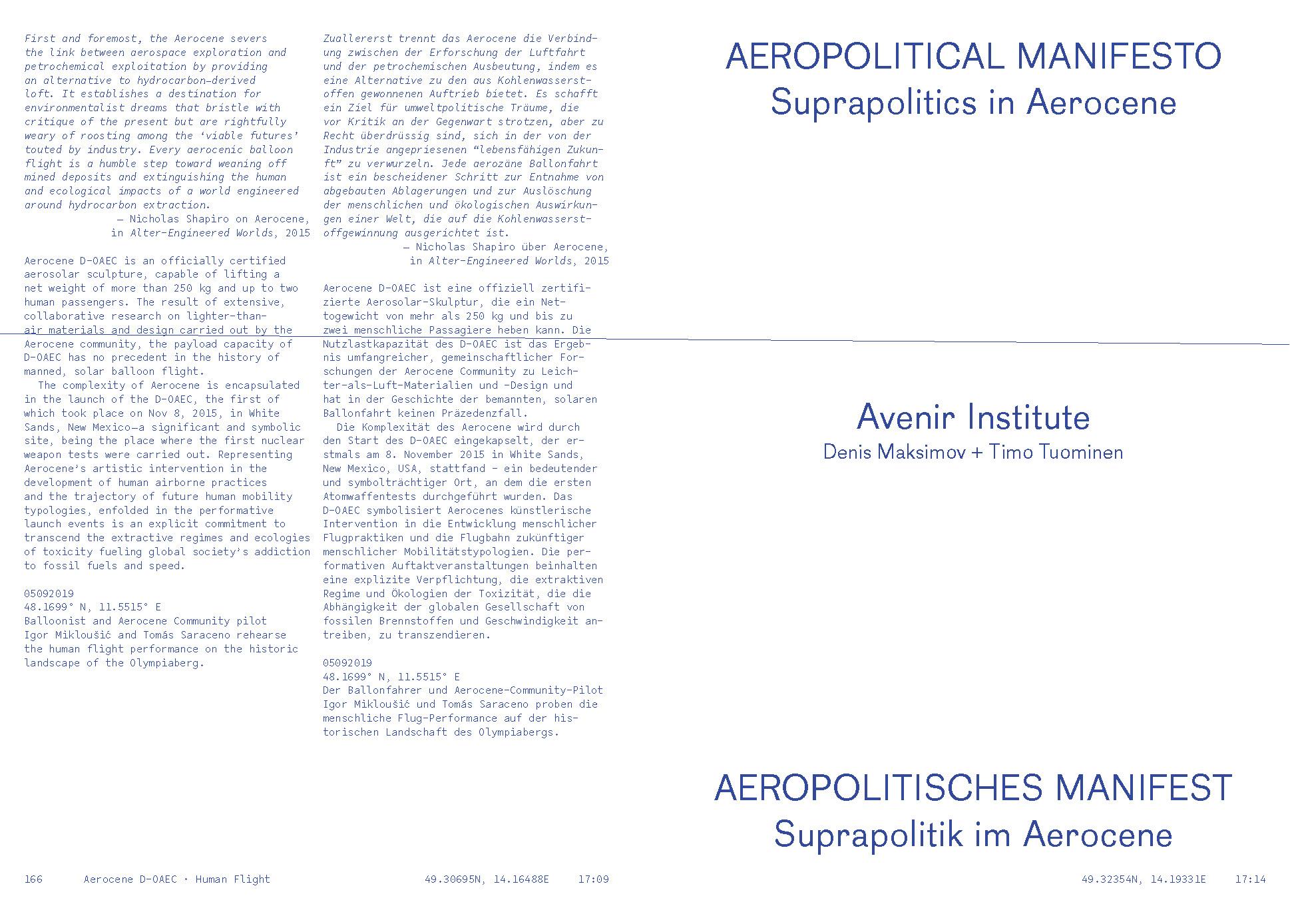 20AE_MovementsfortheAir_Aerocene (1)_Page_084