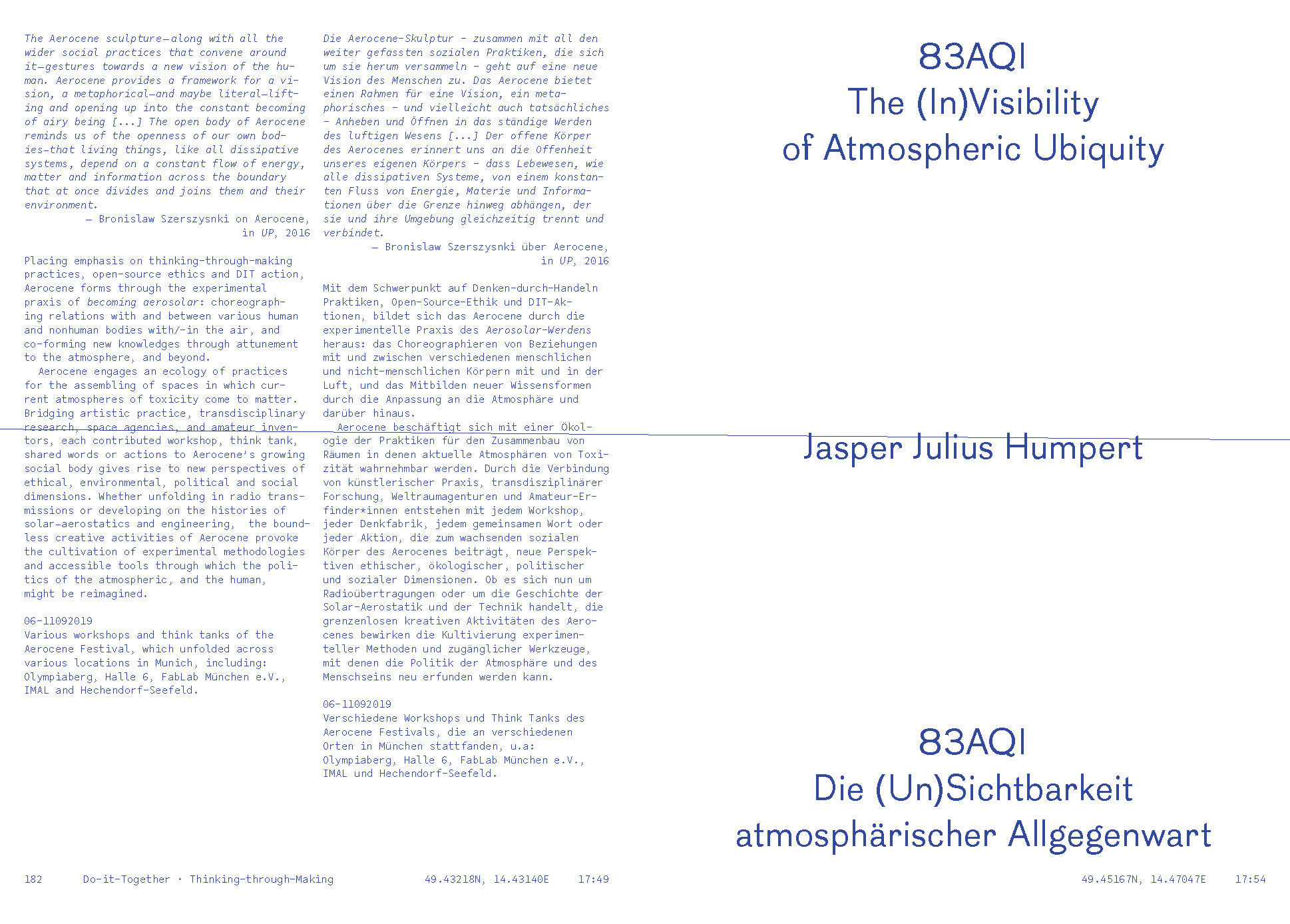 20AE_MovementsfortheAir_Aerocene (1)_Page_092