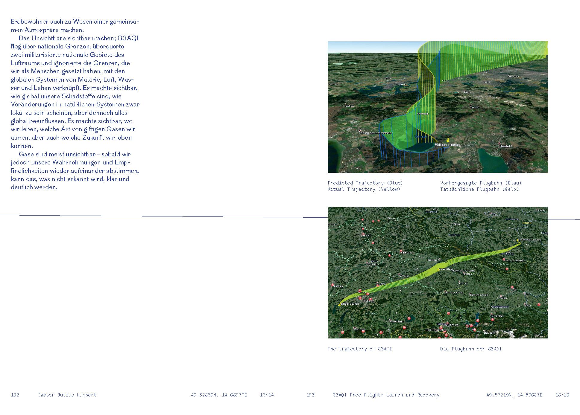 20AE_MovementsfortheAir_Aerocene (1)_Page_097