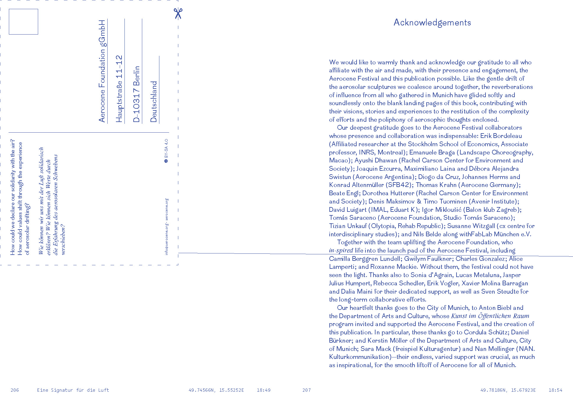 20AE_MovementsfortheAir_Aerocene (1)_Page_104