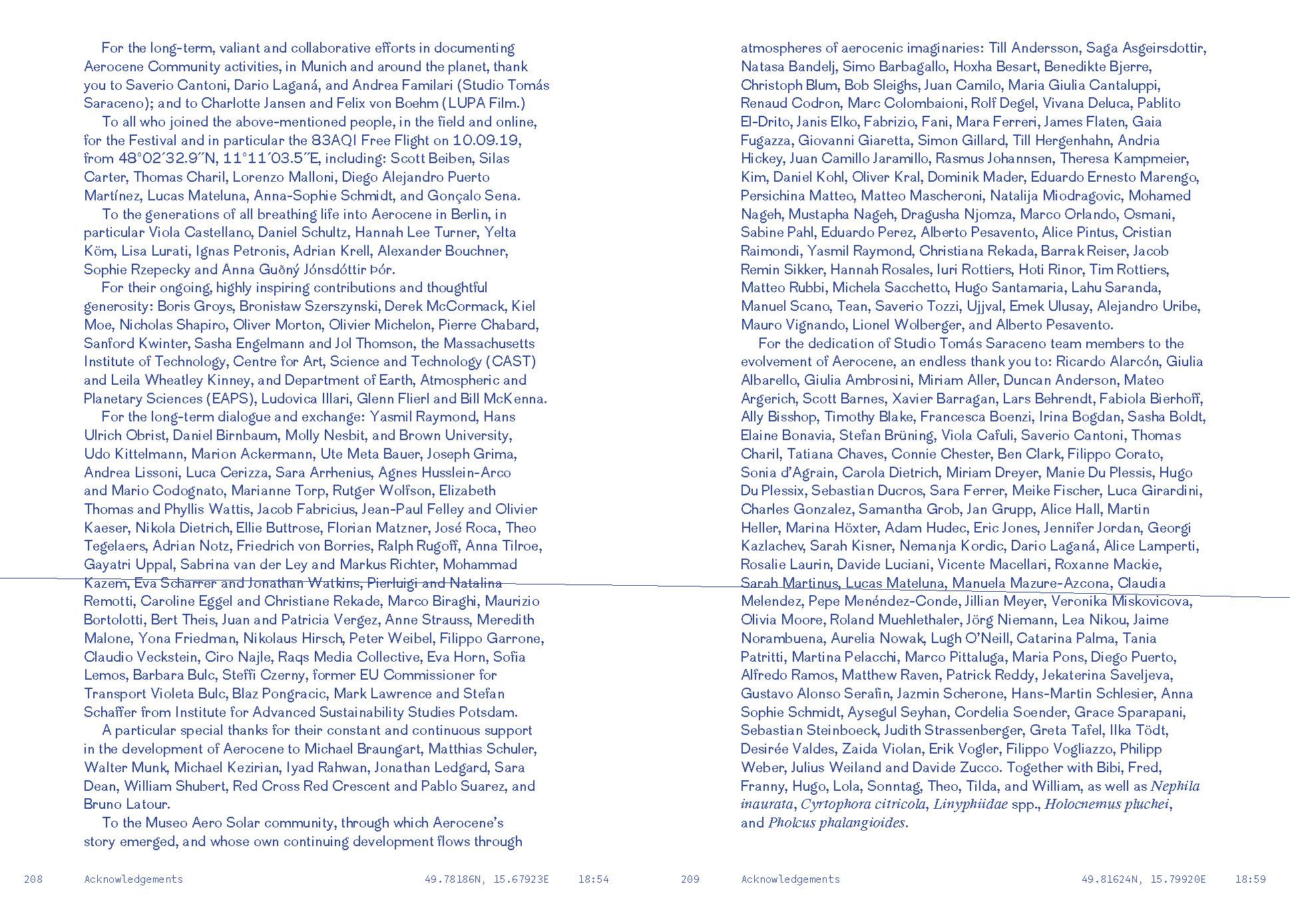 20AE_MovementsfortheAir_Aerocene (1)_Page_105
