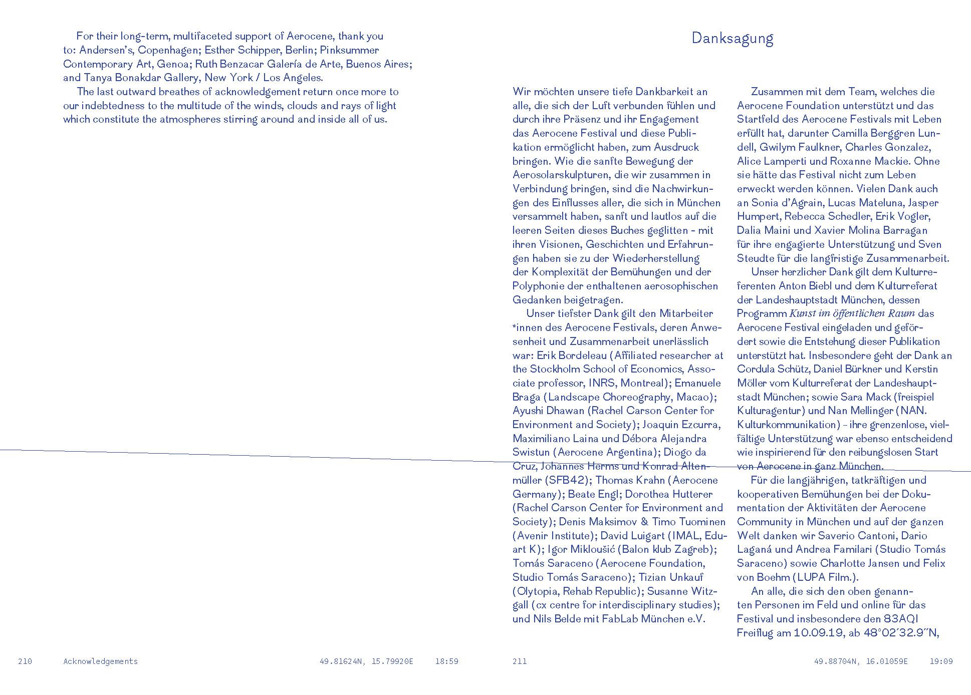 20AE_MovementsfortheAir_Aerocene (1)_Page_106