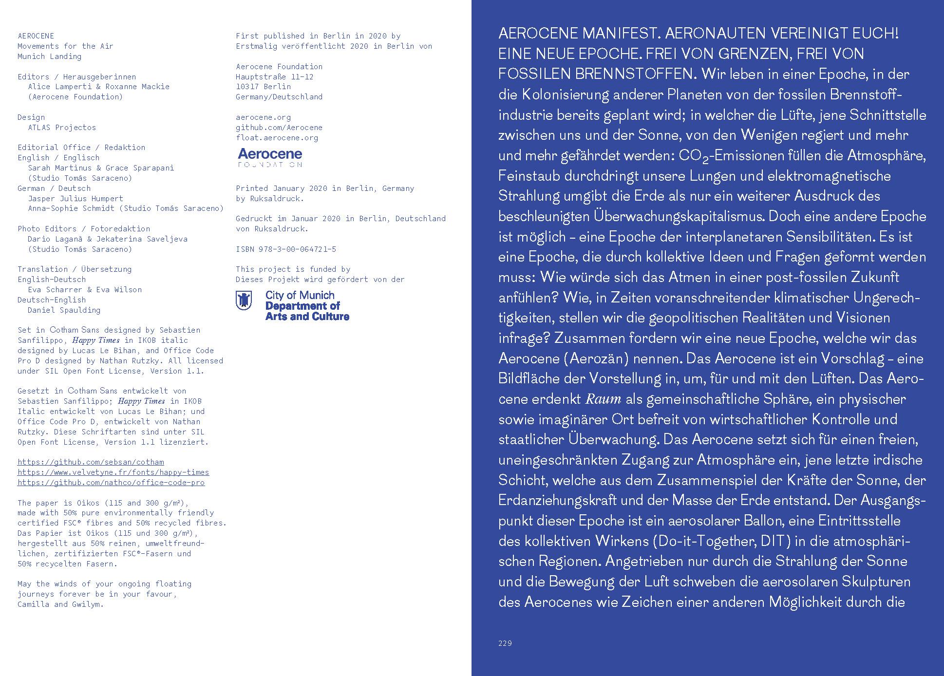 20AE_MovementsfortheAir_Aerocene (1)_Page_115