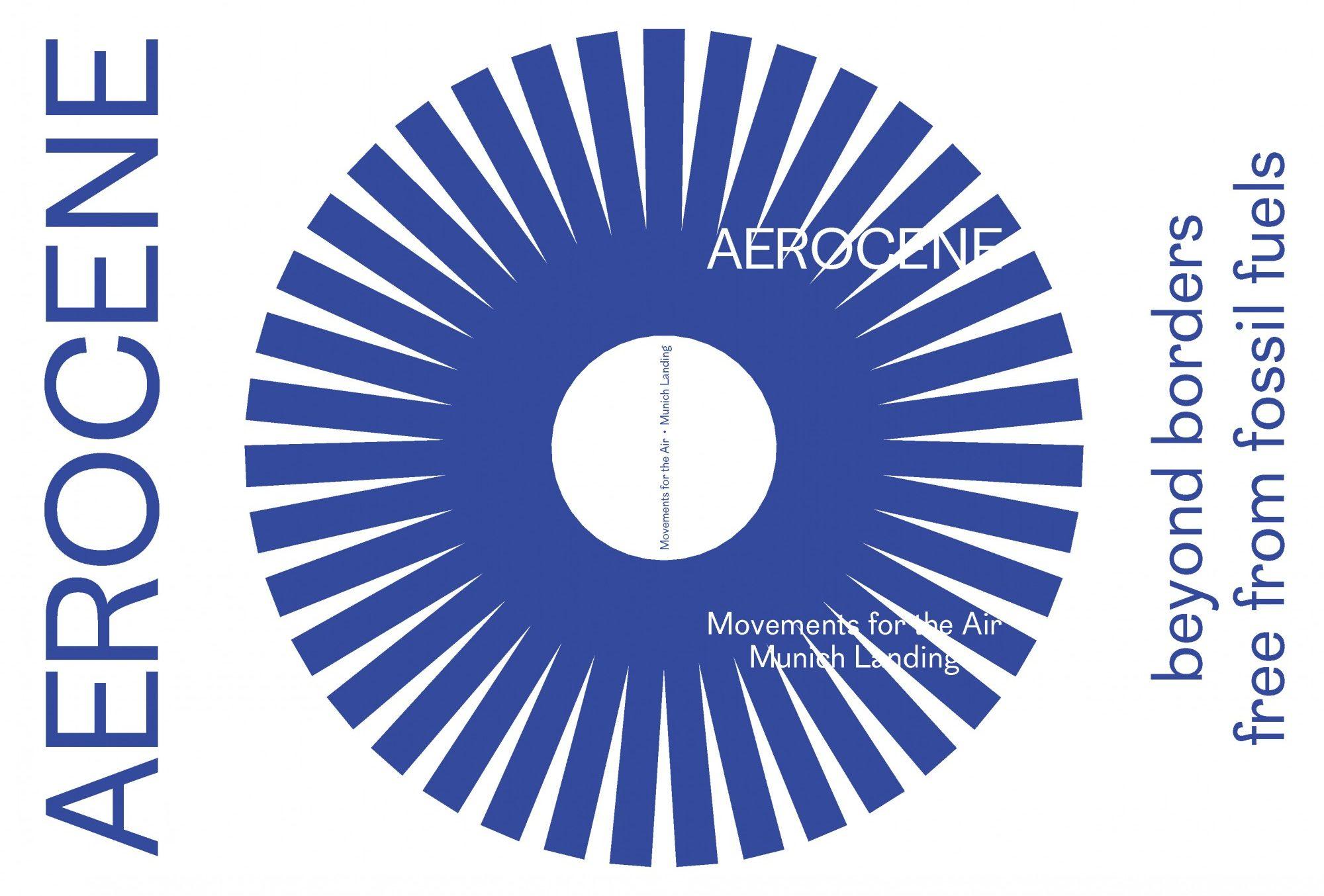 20AE_MovementsfortheAir_Aerocene_poster (1)_Page_1