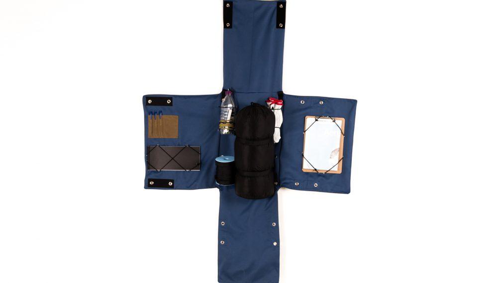 000_Aerocene+Kit+Backpacks_00012
