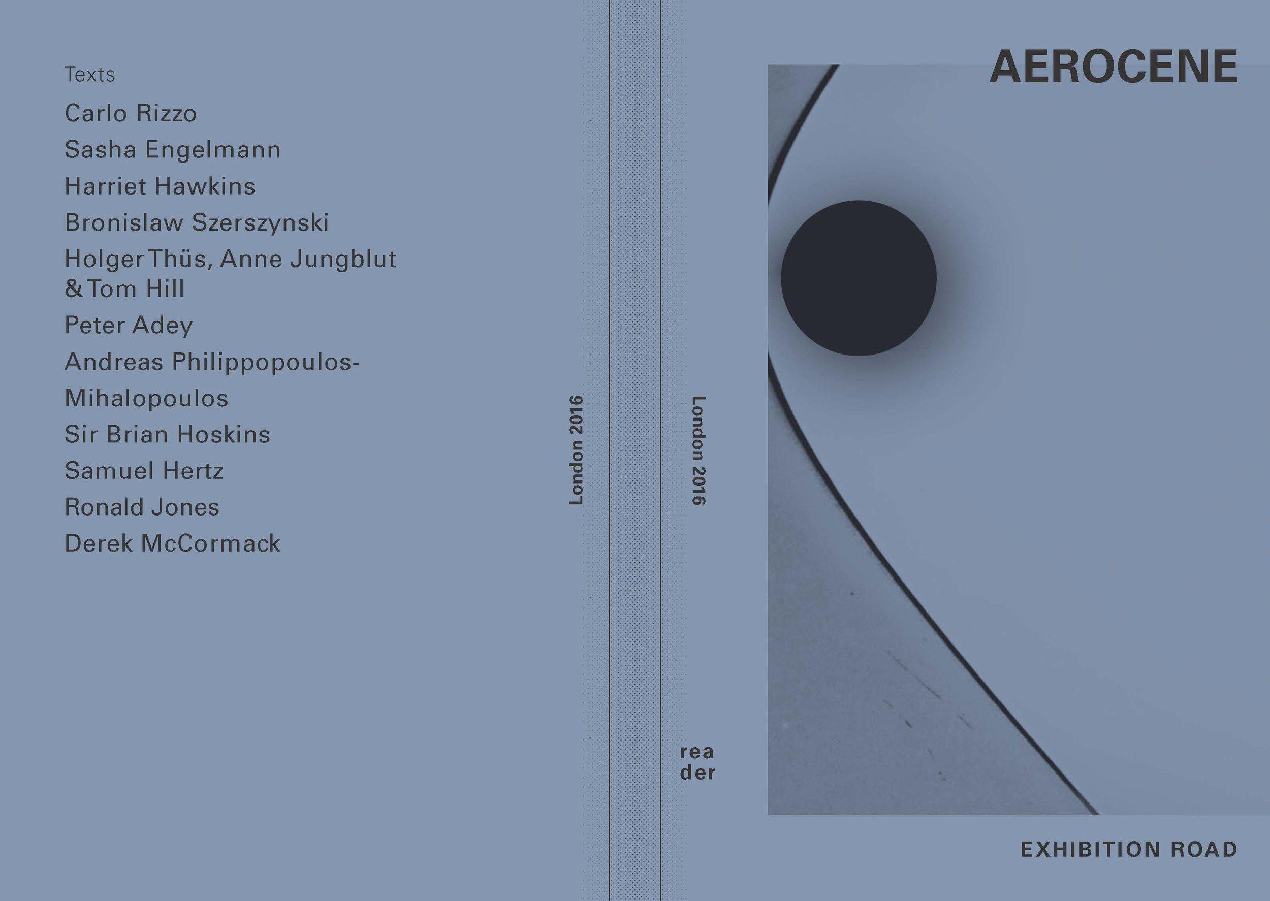 AEROCENE+EXHIBITION+ROAD_Page_01