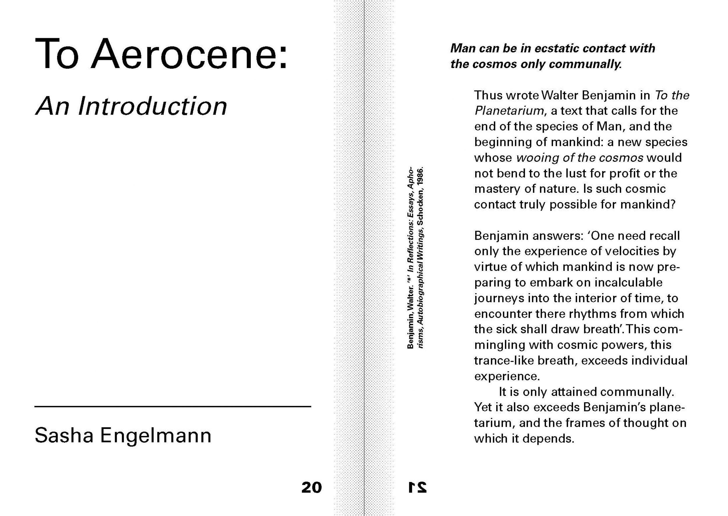 AEROCENE+EXHIBITION+ROAD_Page_11