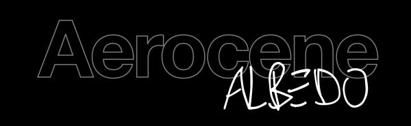 LOGO+AEROCENE+ALBEDO.png