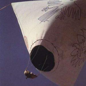 nott--balloon-condor-I