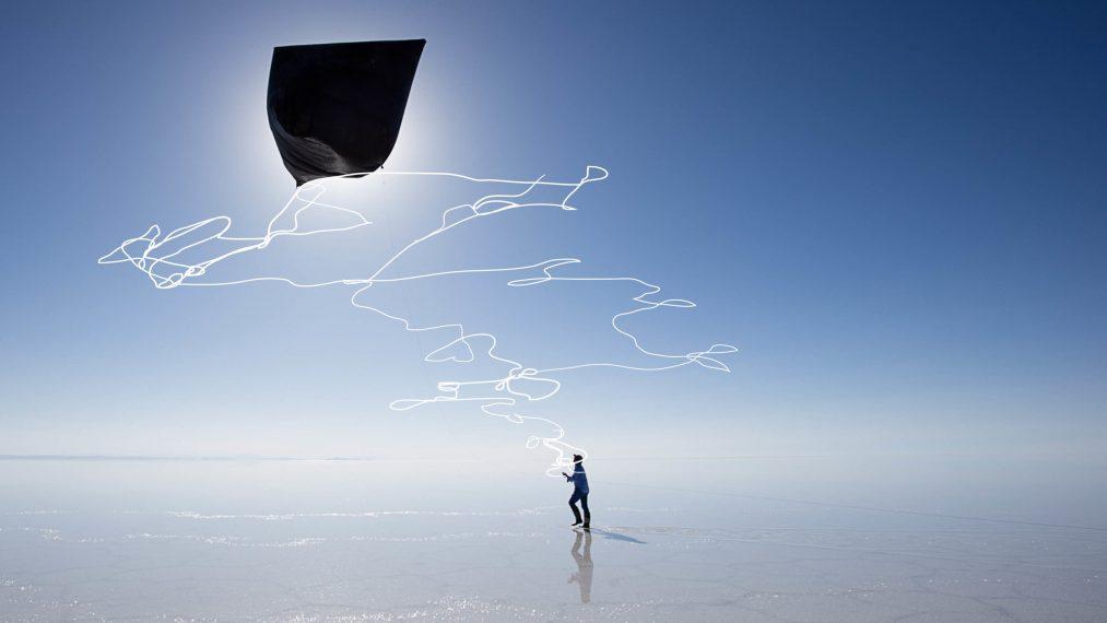 signatures+in+the+air+photo